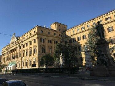 My Holiday's Embassy