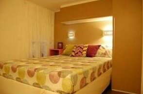 Palazzo Barberini Comfortable Hov 51508
