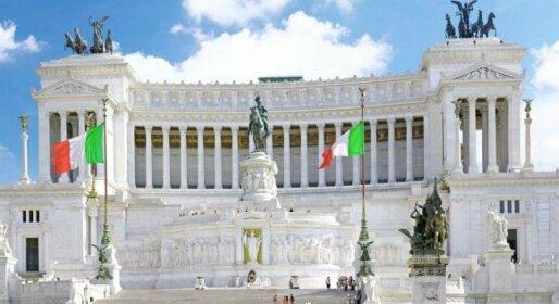 Piccolo Fiore Rome