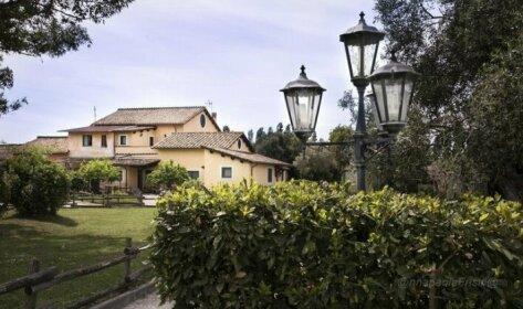 Relais Il Casale Rome