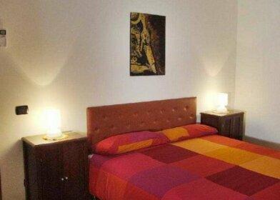Residence Diana Ciampino