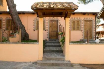 Residence Sant'Alessandro
