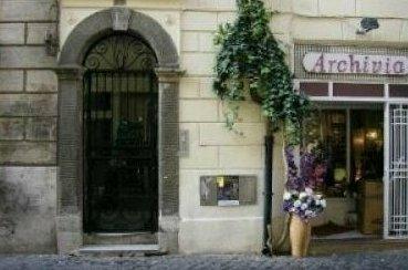 Residenza Il Boschetto