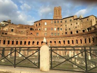 Residenza San Martino Rome