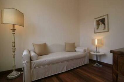 Rome Central Suites Rome