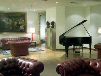 Roscioli Hotels- Photo2