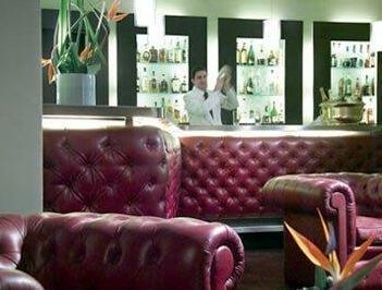 Roscioli Hotels- Photo3
