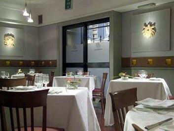 Roscioli Hotels- Photo5