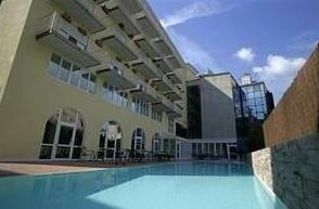 San Marco City Resort Spa