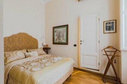 Suite Cavour Rome