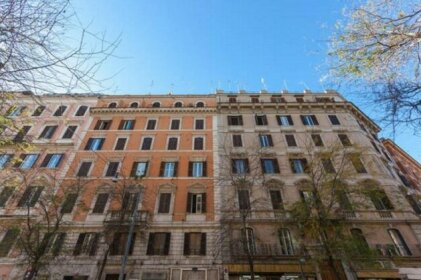 Sweety Rome Guesthouse Piazza Vittorio