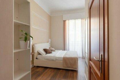 Termini Smart Rooms 2
