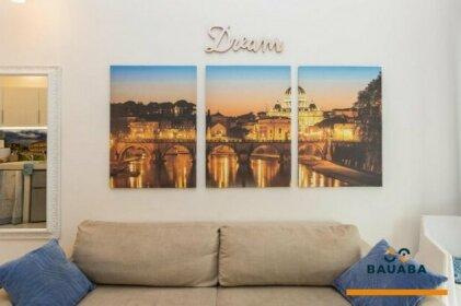 Trevi Dream Apartment