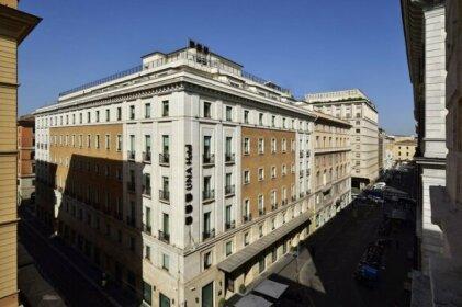 UNAHOTELS Deco Roma