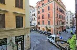 Urbana 2249 Rome Hld 34331
