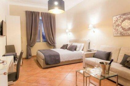 Veneto Prestige Apartment