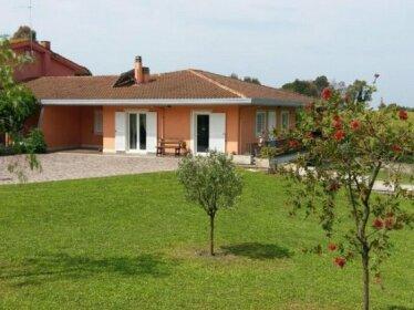 Villa Gio Rome