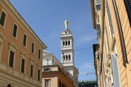 Wonderful in Rome