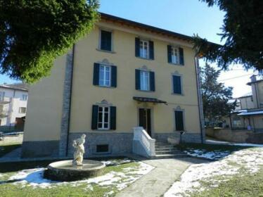 Villa Maria B&B Roncola