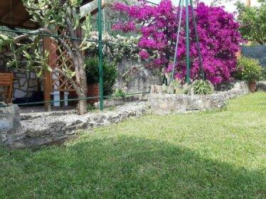 Casa di Yama