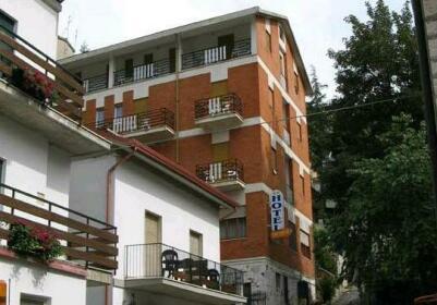 Denardis Hotel