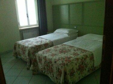 Guest house Maiori