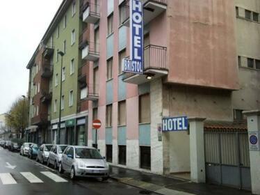 Hotel Bristol Sesto San Giovanni