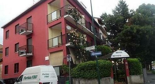 Hotel Renato