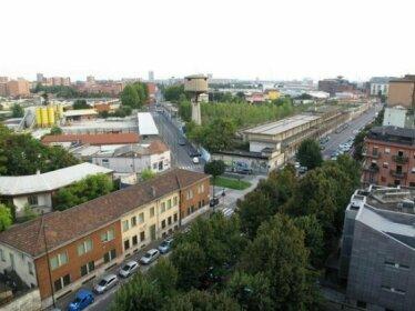 Residenze Italia
