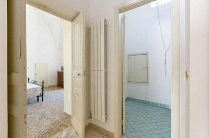 Palazzo Morra Specchia