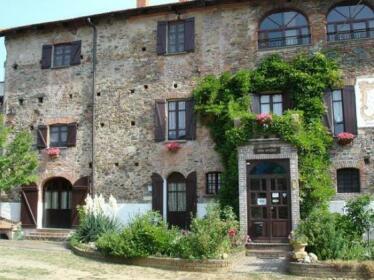 Villa Desasi