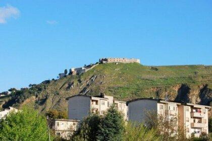 Vieni in Calabria Casa Vacanze