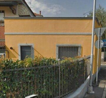 Casa Luisa 1700 mt da Clinica Beato Matteo
