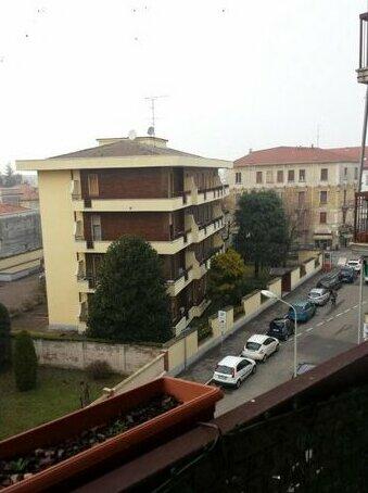 La via per Milano