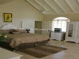 1 Br Honeymoon Suite With Pool - Negril