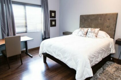New Kingston Apartment at The Palms By The Vacation Casa