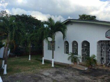 My Father's Works Jamaica
