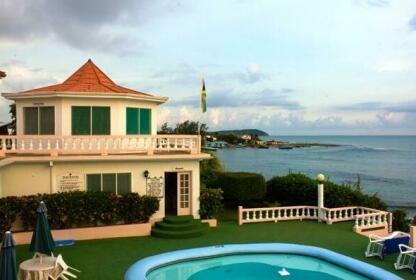 Sunset Resort & Villas