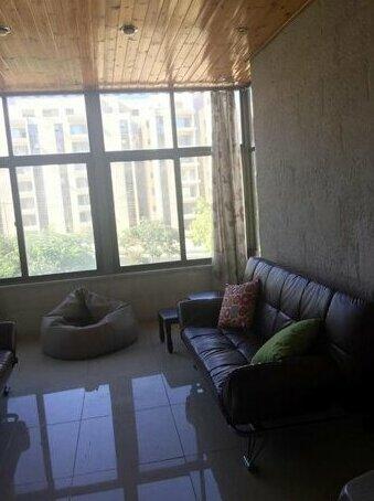 Abdoun Apartments
