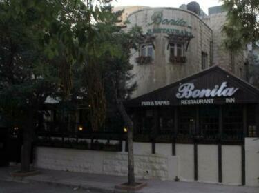 Bonita Inn
