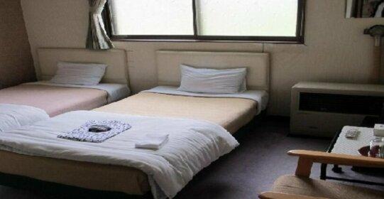 Abashiri - Hotel / Vacation STAY 16180