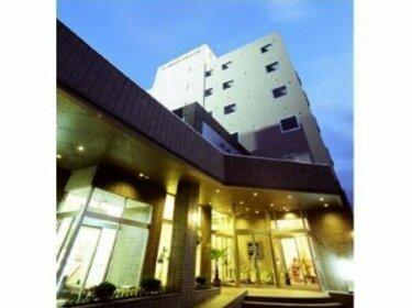 Abashiri Royal Hotel