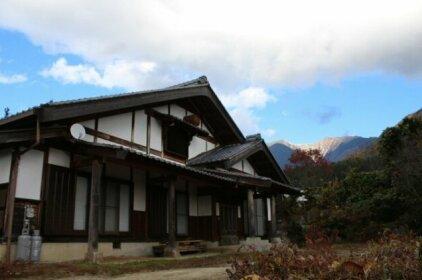 Guest House Kirara Nagano