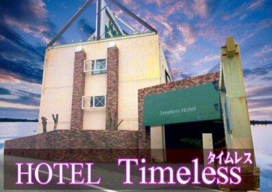 Hotel Timeless Adult Only