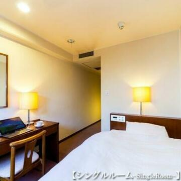 Nishi-Akashi Hotel