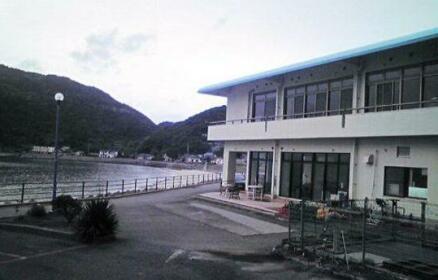 Amakusa Rest House Yuinosato