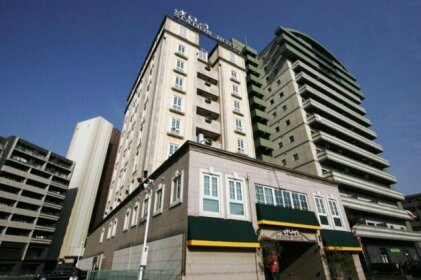 Hotel NOA Adult Only
