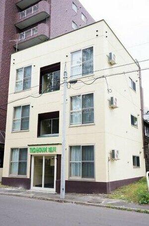 Asahikawa - Apartment / Vacation STAY 75281