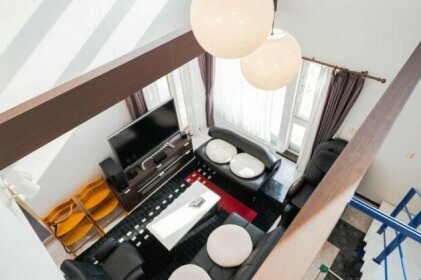 Asahikawa - House / Vacation STAY 22768