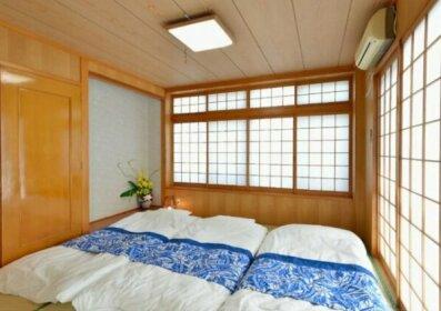 Bedroom near Beach Shops & Rest / B32-14